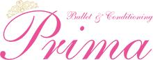 バレエ&コンディショニングプリマ名古屋千種区池下のキッズ・40代女性バレエとパーソナルトレーニング