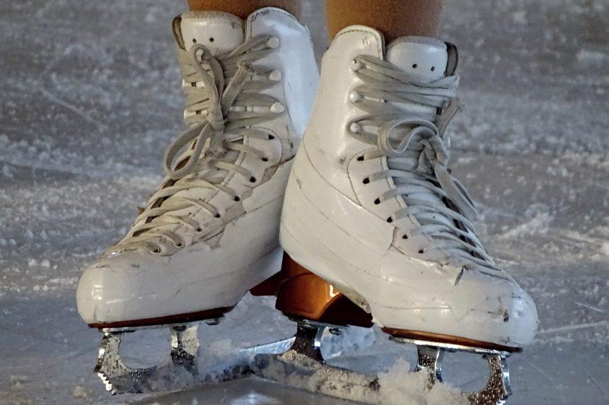 フィギュアスケートプロ選手も通うパーソナルトレーニング